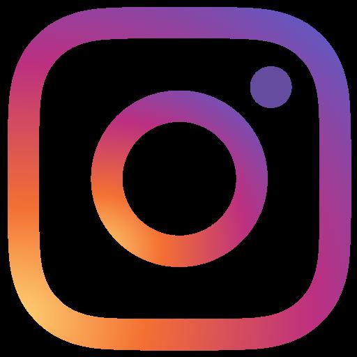 NOTIZ @ Instagram